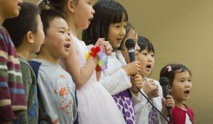 chinese_school_c0-328-3000-2077_s885x516